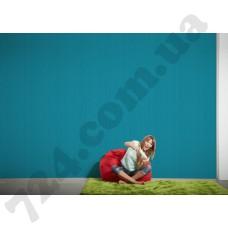 Интерьер Colourfast Артикул 959637 интерьер 6