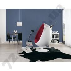 Интерьер Colourfast Артикул 959605 интерьер 1