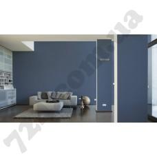 Интерьер Colourfast Артикул 959605 интерьер 5