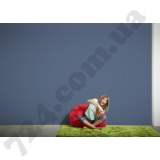 Интерьер Colourfast Артикул 959605 интерьер 6