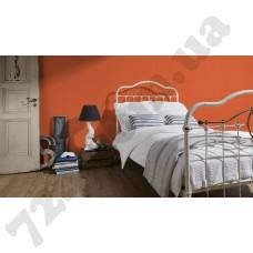 Интерьер Colourfast Артикул 959607 интерьер 4