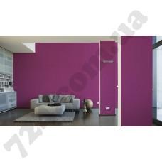 Интерьер Colourfast Артикул 959608 интерьер 5