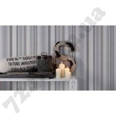Интерьер Esprit 10 Артикул 958281 интерьер 4