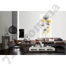 Интерьер Esprit 10 Артикул 470565 интерьер 6