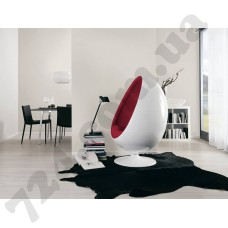 Интерьер Simply White 3 Артикул 261168 интерьер 1