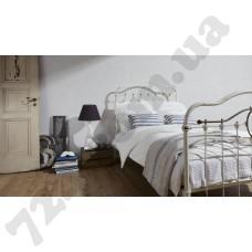 Интерьер Simply White 3 Артикул 224040 интерьер 4