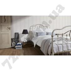 Интерьер Simply White 3 Артикул 855046 интерьер 5