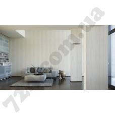 Интерьер Simply White 3 Артикул 855046 интерьер 6