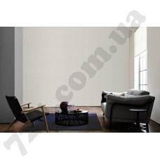 Интерьер Simply White 3 Артикул 850812 интерьер 5