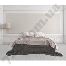 Интерьер Simply White 3 Артикул 850812 интерьер 7