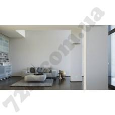 Интерьер Simply White 3 Артикул 570468 интерьер 5