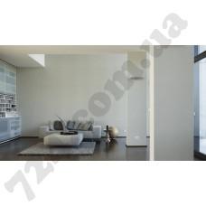 Интерьер Simply White 3 Артикул 103512 интерьер 4