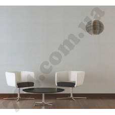 Интерьер Simply White 3 Артикул 103512 интерьер 7