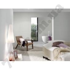 Интерьер Simply White 3 Артикул 103512 интерьер 10