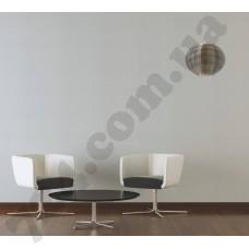Интерьер Simply White 3 Артикул 104113 интерьер 6