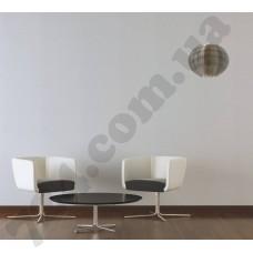 Интерьер Simply White 3 Артикул 141019 интерьер 6