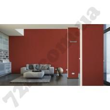 Интерьер Avenzio 7 Артикул 958727 интерьер 5