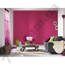 Интерьер Styleguide Colours 16 Артикул 956584 интерьер 1