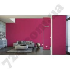 Интерьер Styleguide Colours 16 Артикул 956584 интерьер 6