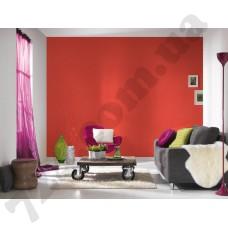 Интерьер Styleguide Colours 16 Артикул 956587 интерьер 2