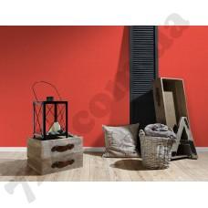 Интерьер Styleguide Colours 16 Артикул 956587 интерьер 4