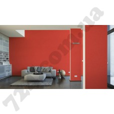 Интерьер Styleguide Colours 16 Артикул 956587 интерьер 7