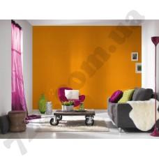 Интерьер Styleguide Colours 16 Артикул 956586 интерьер 2