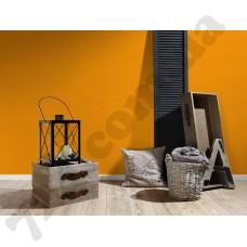 Интерьер Styleguide Colours 16 Артикул 956586 интерьер 4