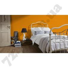 Интерьер Styleguide Colours 16 Артикул 956586 интерьер 6