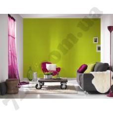 Интерьер Styleguide Colours 16 Артикул 956582 интерьер 1