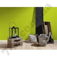 Интерьер Styleguide Colours 16 Артикул 956582 интерьер 3