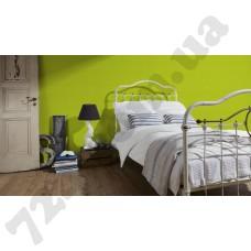 Интерьер Styleguide Colours 16 Артикул 956582 интерьер 5