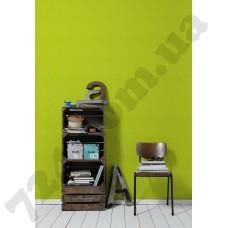 Интерьер Styleguide Colours 16 Артикул 956582 интерьер 8