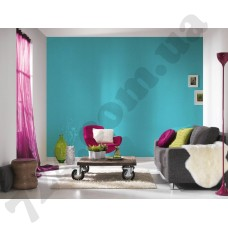 Интерьер Styleguide Colours 16 Артикул 956581 интерьер 1