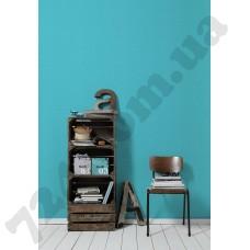 Интерьер Styleguide Colours 16 Артикул 956581 интерьер 8