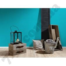 Интерьер Styleguide Colours 16 Артикул 944445 интерьер 2