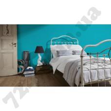 Интерьер Styleguide Colours 16 Артикул 944445 интерьер 4