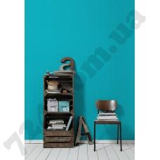 Интерьер Styleguide Colours 16 Артикул 944445 интерьер 7