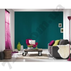 Интерьер Styleguide Colours 16 Артикул 955266 интерьер 2