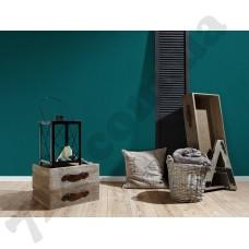 Интерьер Styleguide Colours 16 Артикул 955266 интерьер 4