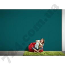 Интерьер Styleguide Colours 16 Артикул 955266 интерьер 8
