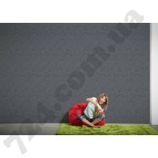 Интерьер Styleguide Colours 16 Артикул 116093 интерьер 6