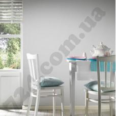 Интерьер Styleguide Colours 16 Артикул 298270 интерьер 6
