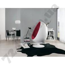 Интерьер Styleguide Colours 16 Артикул 293022 интерьер 2