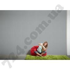 Интерьер Styleguide Colours 16 Артикул 293022 интерьер 7