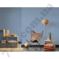 Интерьер Styleguide Colours 16 Артикул 293039 интерьер 1