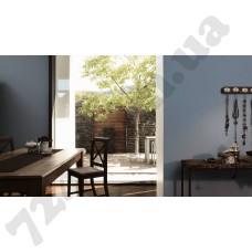 Интерьер Styleguide Colours 16 Артикул 293039 интерьер 4