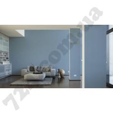 Интерьер Styleguide Colours 16 Артикул 293039 интерьер 6
