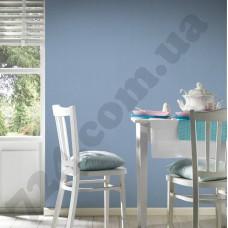 Интерьер Styleguide Colours 16 Артикул 293039 интерьер 7