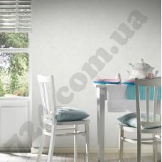 Интерьер Styleguide Colours 16 Артикул 939271 интерьер 7